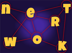 Wireless Community Networks