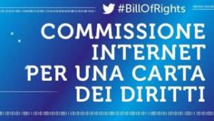 billofrights