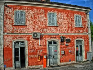 Csig Ivrea-Torino lancia l'appello #openstazioni | #opendatasicilia