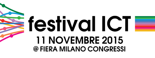 Logo-festivalICT2014.pdf