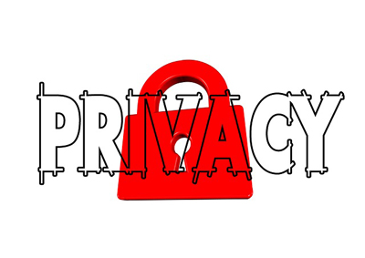 privacy-policy-538716_640